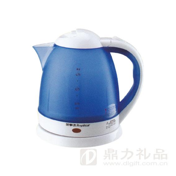电热水壶; 智能电热水壶; [热销]荣事达电热水壶l15-150s(品牌正品,5